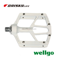 Wellgo Pedals bicycle pedal for mountain bike