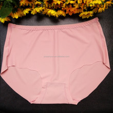 Cotton bikini sexy girls teen panties women underwear new design girl panty