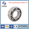 shandong bearing manufacturing largest stock deep groove ball bearing