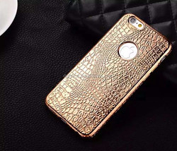 EW Case ,soft case with silicon for iphone 6 case custom,for iphone 6 case luxury
