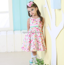 persnickety summer baby girls dress products 2015 designs kids petticoat dress