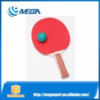 Promotion Table Tennis Racket Grip