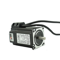 high quality NEMA 23 Closed-Loop Stepper motor with encoder