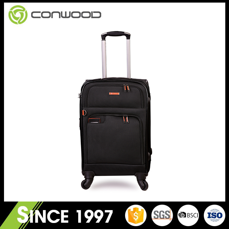 Professional Standard Carry On Hard Case