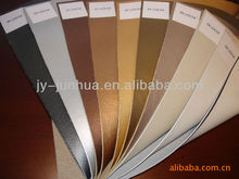 pu rexine leather for sofa chairs car seats