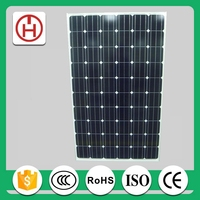 2015 cheap pv solar panel 250w with 15 years warranty
