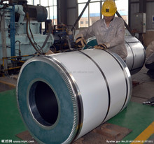 factory low price SGCC SS400 hot rolled hot dipped galvanized steel coil