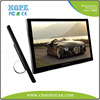 /product-detail/hot-selling-18-5inch-digital-signage-media-player-taxi-advertising-lcd-tv-60455214963.html