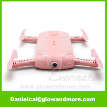 High quality fashion 2.4G 4CH 6 Axis h37 helicopter drone