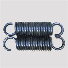 Factory Supply High Quality Extension Springs and Tension Spring with Ends Hook