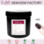 2017 L&M factory direct sale Nail Color UV Gel Polish