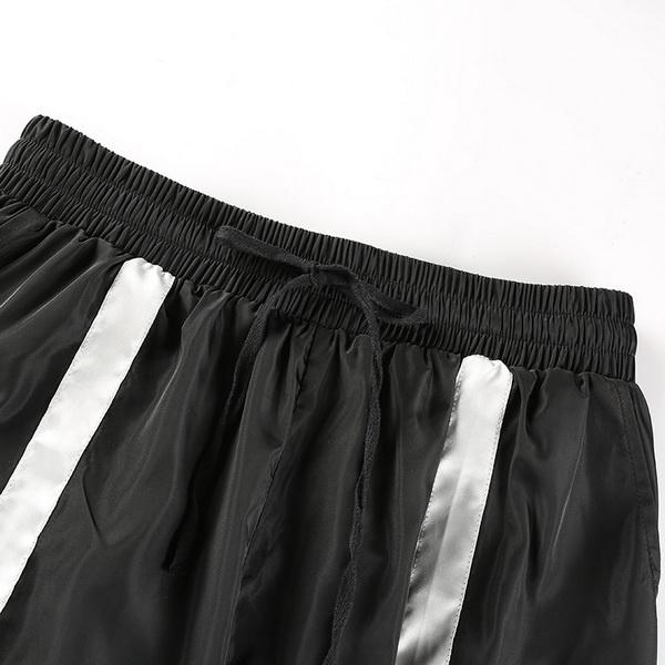 Fall Fashion Wide Pants.jpg