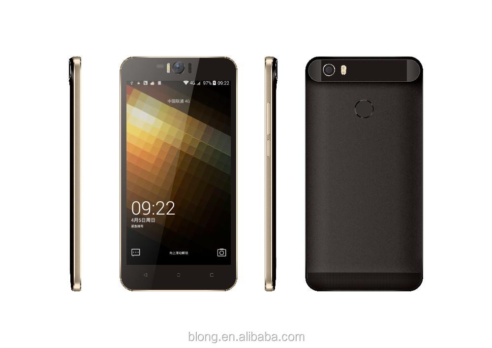 wholesale china mobile phones buy wholesale phone