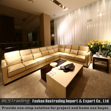 Used leather sofa,livingroom sofa,new design sofa