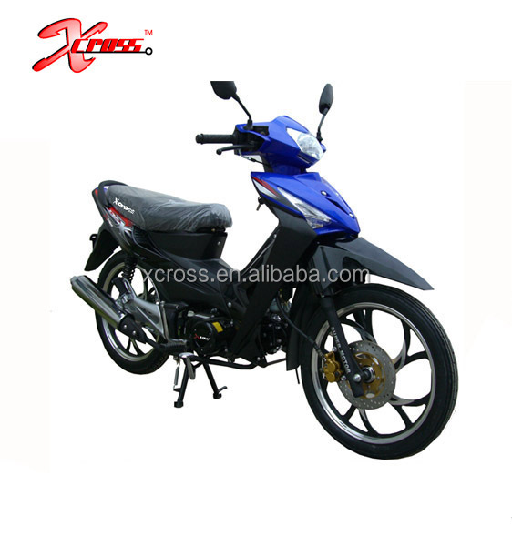 TOP Quality Chinese Motorcycles 50CC Motorcycle 50cc Cub Motorcycle 50cc Motorbikel For Sale Asia50W