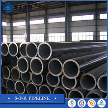 pipe api 5l Gr.B psl 2 carbon steel seamless pipes