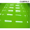 CARPOLY Diamond Hardeness Industry Purpose Self Leveling Epoxy Concrete Floor Coatings(Epoxy Floor Paint)