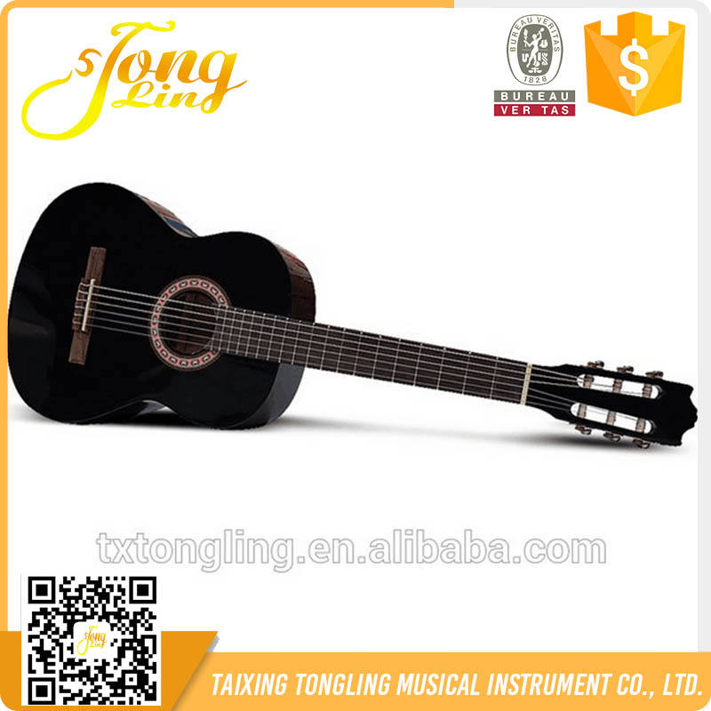 5 Strings Student Guitar For Sale(TL-0044)