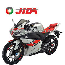 2012 ymh copy fashion design racing motorcycle JD250S-1