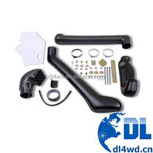 4x4 Off-road Parts V73 Snorkel Pajero Accessories V73 Pajero Snorkel Kit
