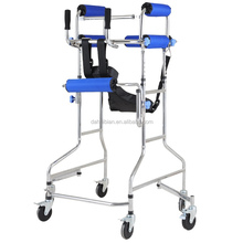 Self assistant product disability and light weight aluminum walking aids for disabled