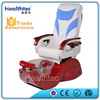 Full function salon spa Pedicure Chair Type magnetic jet for pedicure chair