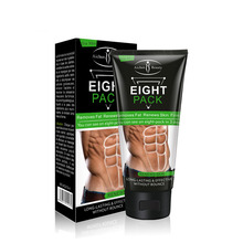 2018 Best Magic Slimming Cream Fat Burning Muscle Belly Stomach Reducer Gel Weight Loss Slimming Product