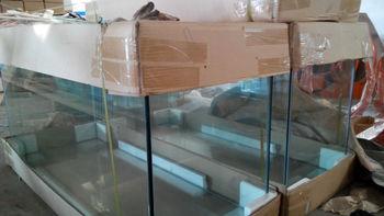 Good qualtiy used fish tanks for sale buy used fish for Used fish tanks for sale