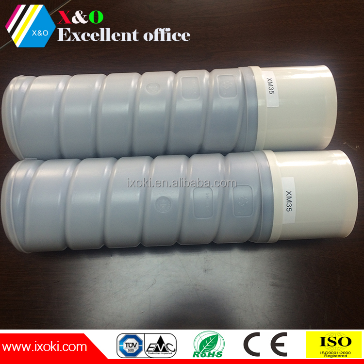 black copier toner cartridge for Xerox Workcentre 5755 5730 5740 5745 5765 5775 5790