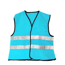 Custom Durable Cheap Reflective Clothing