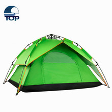 Free Standing Tent Camping Manufacturers
