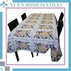 Bulk Wholesale Gobelin Church Table Cloth