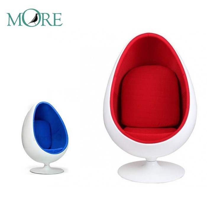 China Design Egg Chair, China Design Egg Chair Manufacturers And Suppliers  On Alibaba.com