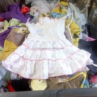 India wholesale price name brand kids clothing distributor