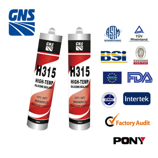 excellent fabric adhesive and silicone adhesive