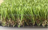 artificial grass for landscaping/elephant garden ornaments