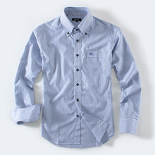 Mens slim fit shirt formal shirt ,Man Shirt,Mens Casual Dress Shirt