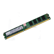 HongKong price pc3-10600 1333mhz 8bits 4 go ddr3 ram for desktop