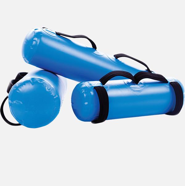 aquabags-bullet.jpg
