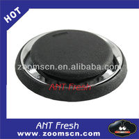 New Car perfume air conditioner car vent air freshener fragrance