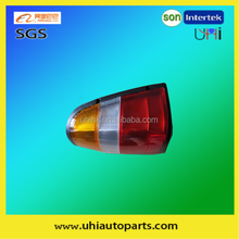 truck body parts/accessories--TAIL LAMP for 98-99 SERIES