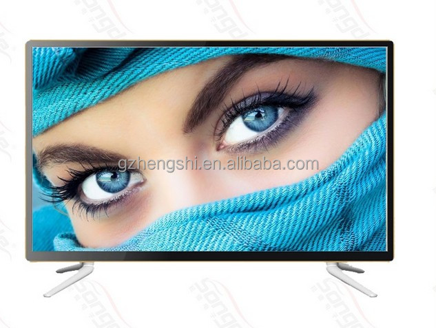 made in china led tv price 22inch 24inch 27inch 31.5 inch 32 inch