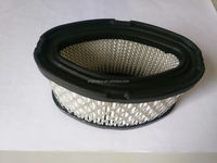 33268 Air Filters Use For Tecumseh Engine