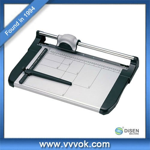 FN-3018 paper cutter for shapes