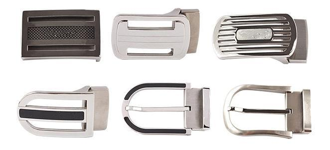 Professional belt buckle maker/custom belt buckle maker