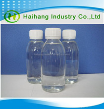 Factory supply Acetyl tributyl citrate cas 77-90-7 for PVC Plasticizer