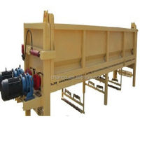 Top quality new arrival small wood chips pellet production line