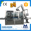 MIC Production Line Automatic Glass Bottle