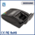 Pos printer with GPRS wifi pos printer with panel display 58mm wireless printer