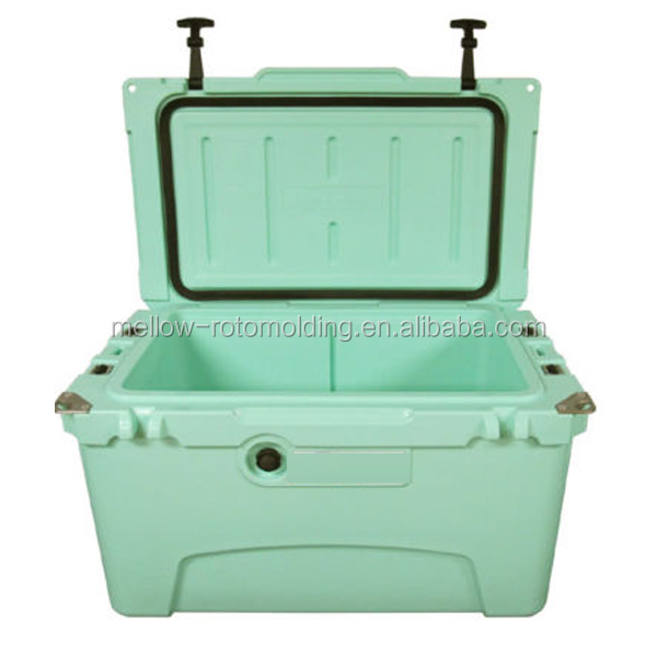 45 QT Cooler Ice Chest